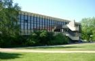 吕贝克大学学术研究怎么样