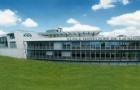 洛桑酒店管理学院课程设置信息