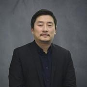 留学360上海金牌顾问 裴晶老师