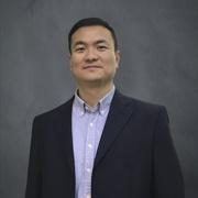 上海金牌顾问李磊老师
