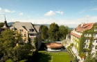 卢森堡学院课外活动特色