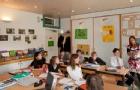 卢森堡学院学术水平优势信息