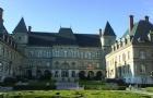 巴黎第九大学留学怎么样