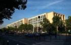 巴黎第九大学学校优势有哪些