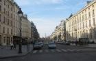 巴黎第一大学院怎么样