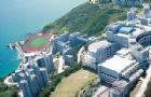 2016香港科技大学世界大学排名多少