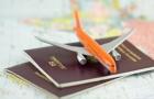 美国签证办理注意事项