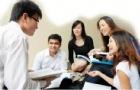 新加坡研究生留学四大优势