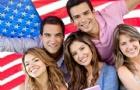 美国留学读本科的途径