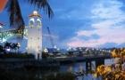 新加坡爱信国际学院A水准课程信息解读