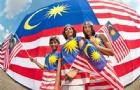 马来西亚留学人数攀升