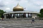 马来西亚留学体检要求