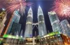 马来西亚留学硕士几年