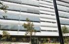 怎么申请澳大利亚新南威尔士大学