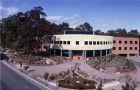 澳大利亚纽卡斯尔大学学校地理