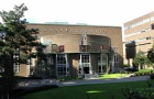 澳大利亚纽卡斯尔大学院系设置