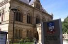 澳大利亚阿德莱德大学入学条件