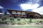 澳大利亚纽卡斯尔大学专业设置