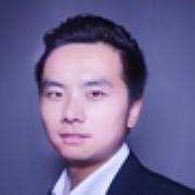 qile518—www.qile518.com_qile518齐乐国际娱乐平台登录资深留学顾问 周睿老师