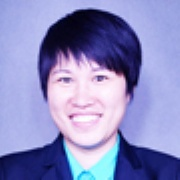 qile518—www.qile518.com_qile518齐乐国际娱乐平台登录首席留学顾问 钱梅群老师