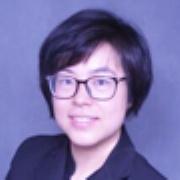 qile518—www.qile518.com_qile518齐乐国际娱乐平台登录首席留学顾问 闻婕老师