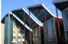 法国滨海大学设施