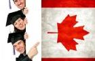 留学加拿大如何选择银行卡