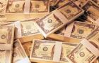 美国留学一年需要多少钱