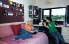 新加坡留学生住宿花费