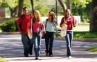 新加坡留学新生入校要注意什么