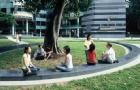 新加坡公立大学留学要求