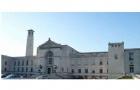 英国南安普顿大学上海交大世界大学学术排名