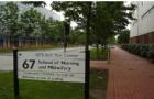 英国南安普顿大学专业排名