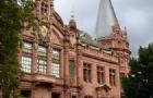 澳洲悉尼大学发展过程怎么样