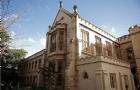 墨尔本大学教育特点有哪些