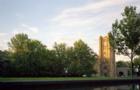 墨尔本大学杰出的新生培训课程与服务怎么样