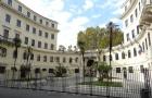 罗马美术学院怎么样