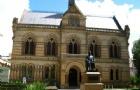 澳洲阿德莱德大学办学规模介绍