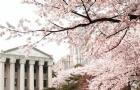 韩国留学费用低廉