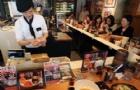 韩国留学打工种类