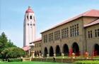 2017年美国斯坦福大学硅谷之父