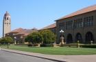 2017年美国斯坦福大学学术资源
