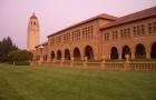 2017年美国斯坦福大学学科排名