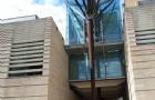 最新澳大利亚新南威尔士大学工程学院