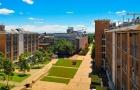 澳洲新南威尔士大学学校设施怎么样