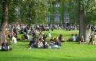 美国高中留学要求