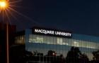 麦考瑞大学学校校训是什么