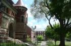 2018年布朗大学自由课程