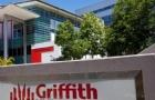 格里菲斯大学英语语言服务介绍
