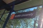 格里菲斯大学费用和奖金介绍